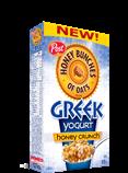 greek-yogurt-honey-crunch