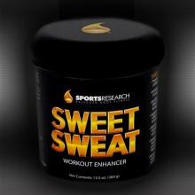 sweet-sweat-xl-jar