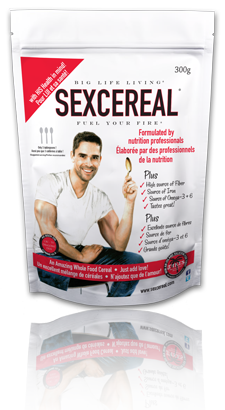 sexcereal_bag_male
