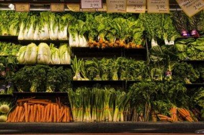 edipeel-organic-edible-coating-stops-fruit-and-vegetables-spoiling_1