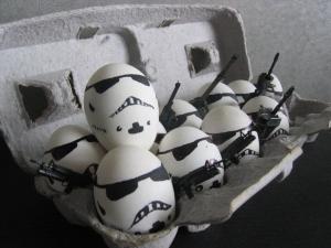 storm-egg