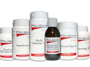 poliquin_mix