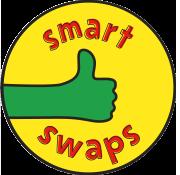SS_smartswaps_logo