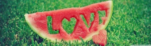 love_watermelon-wallpaper-2560x800