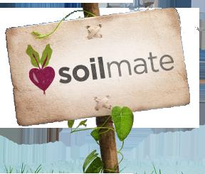 Soil Mate