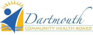 Follow Friday: the Dartmouth Community Health Board