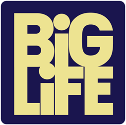 Follow Friday: Project Big Life