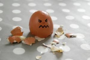 egg-100808_1280