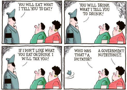 govt-food-police