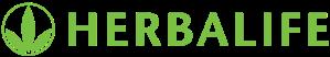 HerbaLife_logo.svg