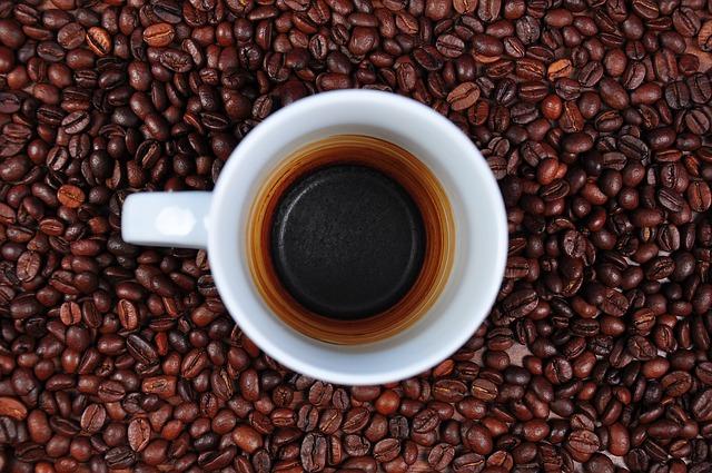 coffee-293220_640