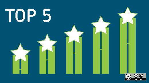 top_5_greenstars