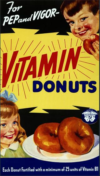 Ad_for_-Vitamin_Donut-_(FDA_168)_(8212305596)