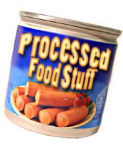 processed-foods3(1)