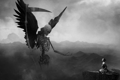 a-death_comes_to_all-1515117