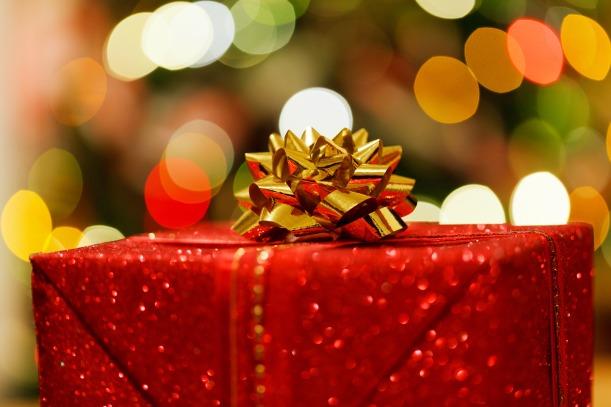 a-christmas-gift-1