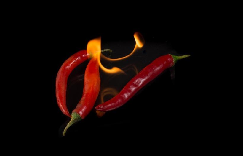 fire-1053657_960_720.jpg