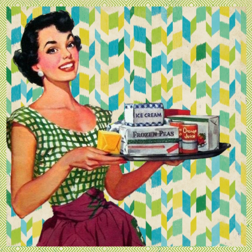 retro-fifties-lady-art-collage-1461614455kud