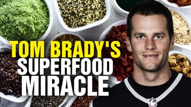 How not to be the next Tom Brady